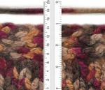 Lion Brand Jiffy Thick & Quick Yarn - Adirondacks (Clearance)