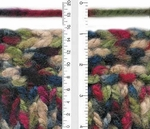 Lion Brand Jiffy Thick & Quick Yarn - Berkshires