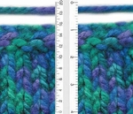 Lion Brand Jiffy Thick & Quick Yarn - Green Mountains