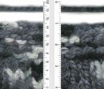 Lion Brand Jiffy Thick & Quick Yarn - Smoky Mountains