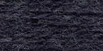 Lion Brand Jiffy Yarn - Charcoal Mist