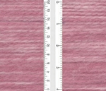 Lion Brand Jiffy Yarn - Rose Spray