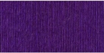 Lion Brand Landscapes Yarn - Amethyst