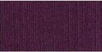 Lion Brand Landscapes Yarn - Bordeaux