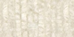 Lion Brand Luxe Fur Yarn - Ivory