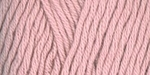 Lion Brand MicroSpun Yarn - Blush