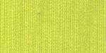 Lion Brand Modern Baby - Chartreuse