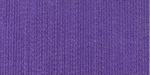 Lion Brand Modern Baby - Purple