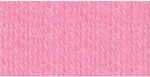 Lion Brand Pound Of Love Baby Yarn - Pink (Clearance)