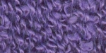 Lion Brand Silky Twist Yarn - Hyacinth (Clearance)