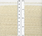 Lion Brand Superwash Merino Cashmere Yarn - Ivory