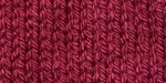 Lion Brand Vanna's Choice Yarn - Antique Rose