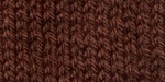 Lion Brand Vanna's Choice Yarn - Chocolate