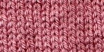 Lion Brand Vanna's Choice Yarn - Dusty Rose