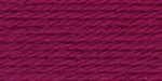 Lion Brand Vanna's Choice Yarn - Magenta