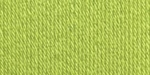 Lion Brand Vanna's Choice Yarn - Radiant Lime