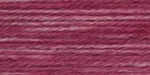 Lion Brand Vanna's Choice Yarn - Rose Mist