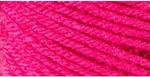 Lion Brand Vanna's Choice Yarn - Rose Shocking