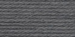 Lion Brand Vanna's Choice Yarn - Silver Grey