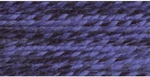 Lion Brand Wool Ease Thick & Quick Yarn - Acai