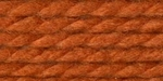 Lion Brand Wool Ease Thick & Quick Yarn - Apricot (Clearance)