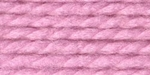 Lion Brand Wool Ease Thick & Quick Yarn - Blossom