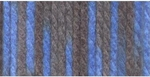Lion Brand Wool Ease Thick & Quick Yarn - Blue Jay