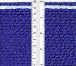 Lion Brand Wool Ease Thick & Quick Yarn - Cobalt