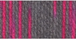 Lion Brand Wool Ease Thick & Quick Yarn - Flamingo