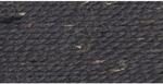 Lion Brand Wool Ease Thick & Quick Yarn - Graphite
