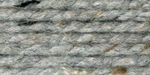 Lion Brand Wool Ease Thick & Quick Yarn - Grey Marble