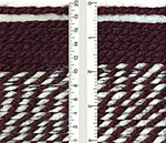 Lion Brand Wool Ease Thick & Quick Yarn - Hoosiers