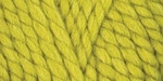 Lion Brand Wool Ease Thick & Quick Yarn - Lemongrass