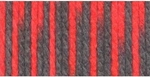 Lion Brand Wool Ease Thick & Quick Yarn - Monarch