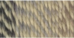 Lion Brand Wool Ease Thick & Quick Yarn - Moonlight