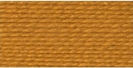 Lion Brand Wool Ease Thick & Quick Yarn - Mustard