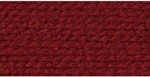 Lion Brand Wool Ease Thick & Quick Yarn - Russet