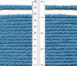 Lion Brand Wool Ease Thick & Quick Yarn - Sky Blue