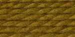 Lion Brand Wool Ease Thick & Quick Yarn - Snapdragon