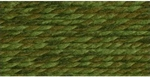 Lion Brand Wool Ease Thick & Quick Yarn - Spearmint
