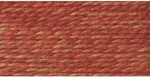 Lion Brand Wool Ease Thick & Quick Yarn - Tangerine