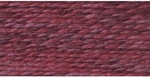 Lion Brand Wool Ease Thick & Quick Yarn - Wild Strawberry