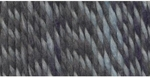 Lion Brand Wool Ease Thick & Quick Yarn - Winter Sky