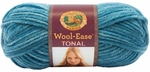 Wool Ease Tonal Yarn