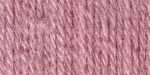 Lion Brand Wool-Ease Yarn - Blossom