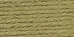 Lion Brand Wool-Ease Yarn - Sage