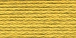 Lion Cotton Yarn - Mustard