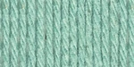 Lion Cotton Yarn - Seaspray