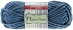 Macra Made Yarn (Clearance)
