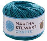 Martha Stewart Cotton Hemp Yarn